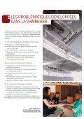 risques énergétiques - Pôle ESG - Page 4