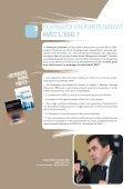 risques énergétiques - Pôle ESG - Page 5