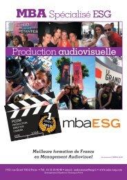 4pagesMPA 2010-A4 FR:4pagesMBA-PA - Pôle ESG