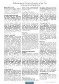 Der Glanz Portugals - Eurocult - Seite 2