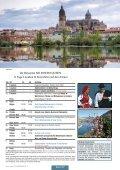 Der Glanz Portugals - Eurocult - Seite 3