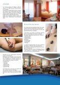Zum Hotelprospekt: Kurhaus Perelka (pdf) - Seite 2