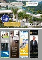 PROST Ausgabe 03 - Mai 2014 - Seite 3