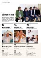 PROST Ausgabe 03 - Mai 2014 - Seite 6