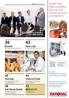 PROST Ausgabe 03 - Mai 2014 - Seite 7