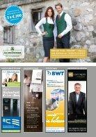 PROST Ausgabe 01 - März 2014 - Seite 3