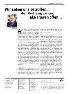 PROST Ausgabe 01 - März 2014 - Seite 5