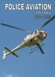 PoliceAviation 1914-today.pub - Police Aviation News