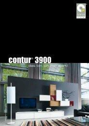 contur 3900