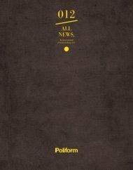 Senza titolo-2 - Poliform