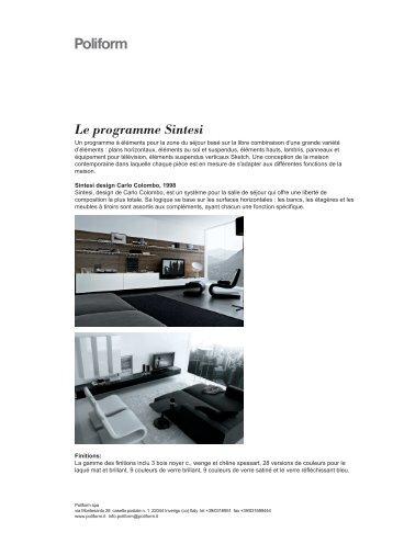 sintesi fra_Layout 1 - Edilportale