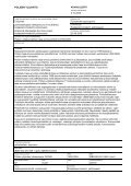 Poliisin valtakunnallinen tasa-arvosuunnitelma 2006-2009 - Page 2