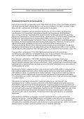 Poliisin valtakunnallinen tasa-arvosuunnitelma 2006-2009 - Page 6