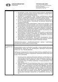 Hallintoasiain tietojärjestelmä - Poliisi - Page 3