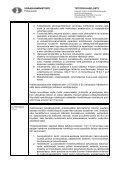 Hallintoasiain tietojärjestelmä - Poliisi - Page 4