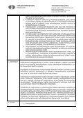 Hallintoasiain tietojärjestelmä - Poliisi - Page 5