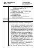 Hallintoasiain tietojärjestelmä - Poliisi - Page 6