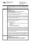 Hallintoasiain tietojärjestelmä - Poliisi - Page 7