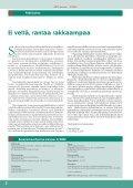 Sisällys - Poliisi - Page 2