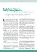 Sisällys - Poliisi - Page 3
