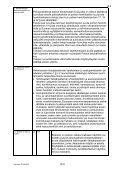 2.1 1(4) SISÄASIAINMINISTERIÖ REKISTERISELOSTE ... - Poliisi - Page 2