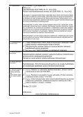 2.1 1(4) SISÄASIAINMINISTERIÖ REKISTERISELOSTE ... - Poliisi - Page 4