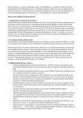 Ehdotus täydennettyjen aluekeskusohjelmaehdotusten ... - Poliisi - Page 2