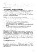 Ehdotus täydennettyjen aluekeskusohjelmaehdotusten ... - Poliisi - Page 4