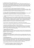 Ehdotus täydennettyjen aluekeskusohjelmaehdotusten ... - Poliisi - Page 5