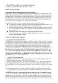 Ehdotus täydennettyjen aluekeskusohjelmaehdotusten ... - Poliisi - Page 6