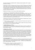 Ehdotus täydennettyjen aluekeskusohjelmaehdotusten ... - Poliisi - Page 7