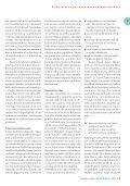 K A T S A U S Erikoistuvat ja verkottuvat aluekeskukset - Poliisi - Page 7