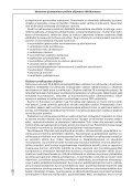 Vaikuta varhain - Poliisi - Page 7