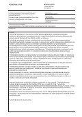 Aselupakäytäntöjen yhtenäistämisohjeiden ... - Poliisi - Page 2