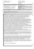 Aselupakäytäntöjen yhtenäistämisohjeiden ... - Poliisi - Page 4