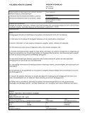 Poliisin viestinnän nykytila, viestintästrategia ja kehittämisalueet ... - Page 3
