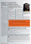 Lehden pdf-versio - Poliisi - Page 4