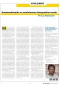Lehden pdf-versio - Poliisi - Page 5