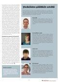 Lehden pdf-versio - Poliisi - Page 7