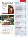 Lehden pdf-versio - Poliisi - Page 3