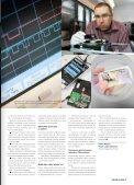 Valvontakamera hillitsee kaasujalkaa - Poliisi - Page 7