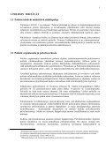 Poliisitoiminnan arviointi - Page 6
