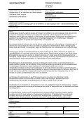 Ulkomaalaislakityöryhmän mietintö 2001 - Poliisi - Page 3