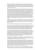 Ulkomaalaislakityöryhmän mietintö 2001 - Poliisi - Page 5