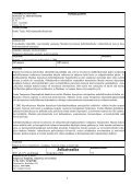 harm reduction - Poliisi - Page 2