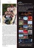 KING COBRA - Polin - Page 2