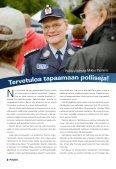 poliisin päivä - Page 2