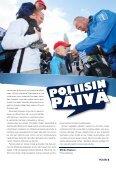 poliisin päivä - Page 3