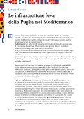 Puglia corsara - Regione Puglia - Page 4