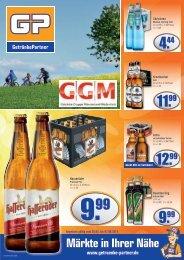 GP GGM 22. KW
